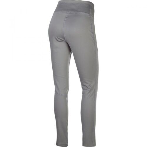 KLIM Ladies Solstice Pant 3.0 Gray//Purple