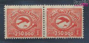 Gdansk-177I-grpara-mparacha-para-el-0-campo-94-nuevo-1923-Correo-aere-7783741