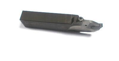 Soporte De Perforación Portaherramientas Lh 100 3 25x25 De Paul Horn C9917 Beautiful And Charming Business & Industrial