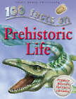 Prehistoric Life by Camilla De la Bedoyere, Ruper Matthews, Steve Parker, Jeremy Smith (Paperback, 2008)