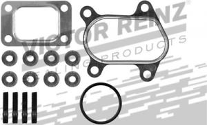 Reinz 04-10036-01 Montagesatz Lader
