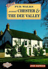 Best Pub Walks Around Chester and the Dee Valley by John Haywood (Paperback, 1995)