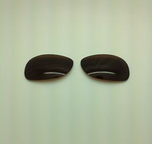 f0d5f2823b94 Image is loading Rayban-RB-3176-Custom-Sunglass-Replacement-Lenses-Brown-