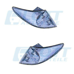 Mercedes-benz retrovisores intermitentes espejo intermitentes derecha w220 c215 a2208200621
