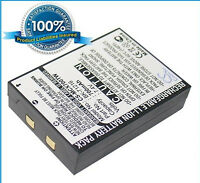 Battery For Microtalk Cxr700 25-mile Radio, Li3900-2 Dx 14-mile Radio, Bk-71216