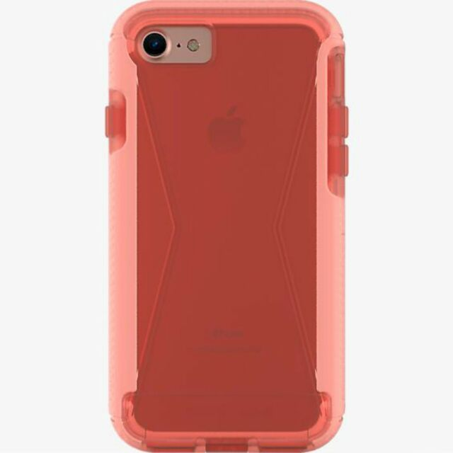 extreme iphone 7 case