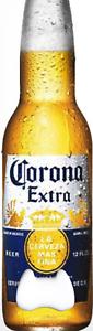 Corona Bottle Opener Bar Blade