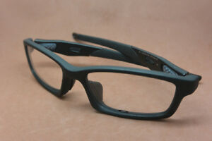 oakley crosslink ox8027 arms
