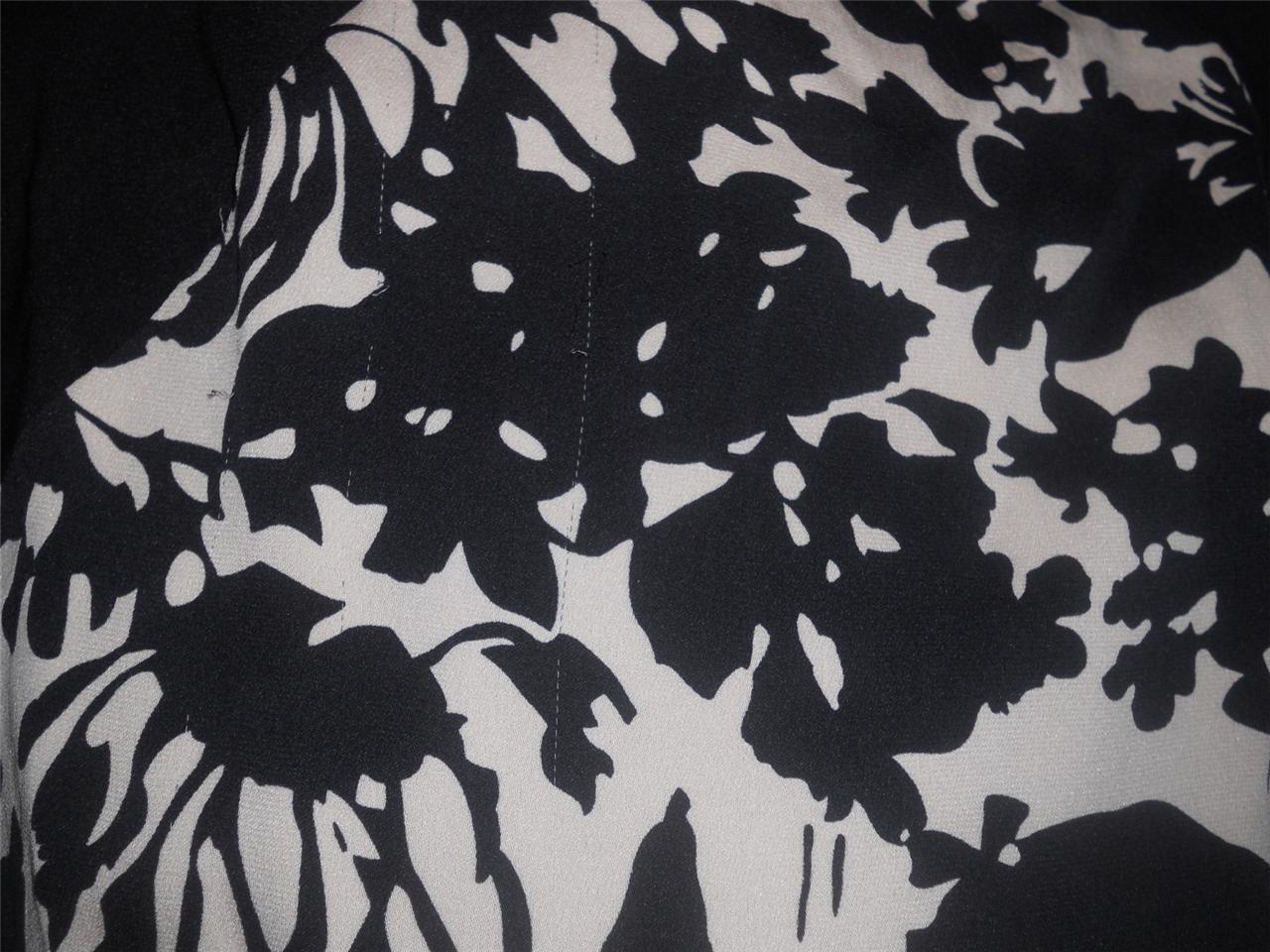 DVF DVF DVF Diane Von Furstenberg ALRIC Dress with Belt Winter Garden 6 US   10 UK 075929