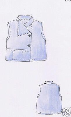 L Designer Schnittmuster Lagenlook Pulli China Gr