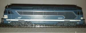 ROCO-SNCF-A1A-68031-Digital-Sound-tres-bel-etat