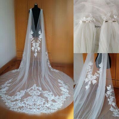 soft net shrug veil Wraps Wedding Jacket Bridal Dress Cape crystal diamante