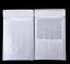 Wholesale-Poly-Bubble-Mailers-Padded-Envelopes-Shipping-Bags-Self-Seal thumbnail 5