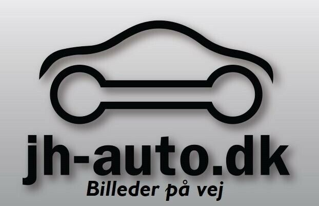 VW Polo 1,6 TDi 90 Comfortline BMT 3d