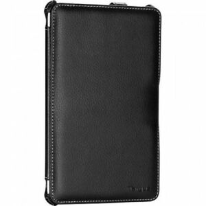 Targus-Vuscape-Case-for-Nexus-7-Leather-Protective-Carrying-Folio-Stand-THZ186US