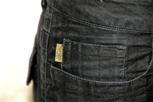 Joli Pantalon D D Pantalon Joli p1a7gn1
