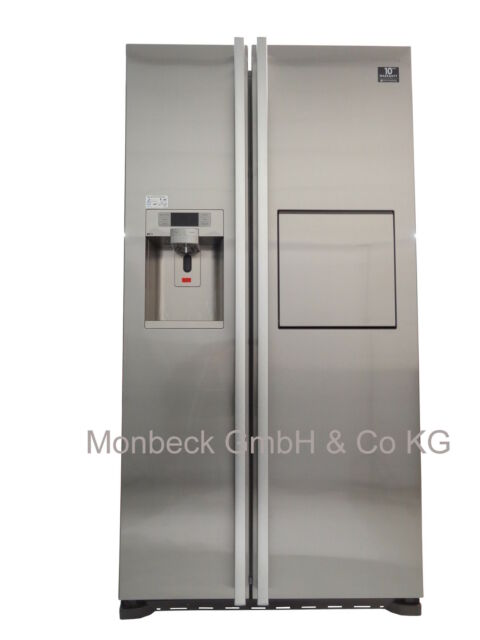 Kühlschränke collection on eBay!