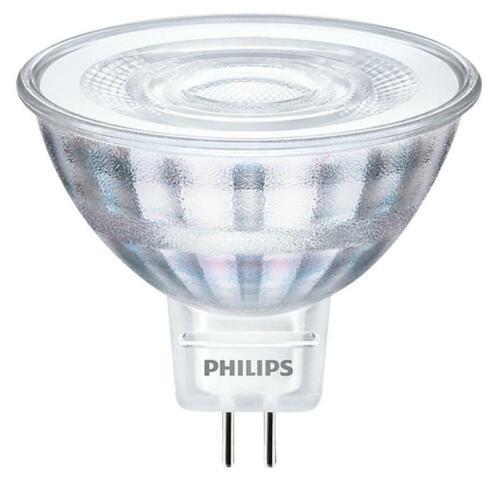 PHILIPS LIGHTING 5W 4000K MR16 Spotlight