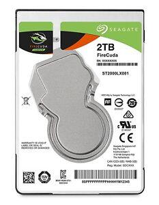 HARD-DISK-INTERNO-2-5-SEAGATE-FIRECUDA-2TB-2000GB-ST2000LX001-128MB-SATA-SSHD