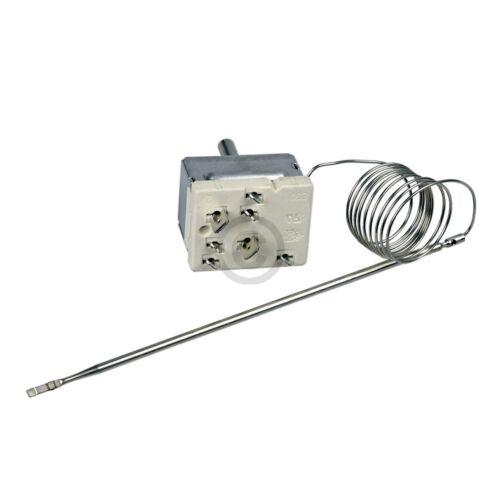 Thermostat AEG 561149001//1 EGO 55.17062.420 304°C für Backofen Herd