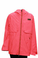 *Women's The North Face Shadow Triclimate Jacket Pink M New NWT Insulated 3in1