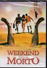 WEEKEND CON IL MORTO - DVD (NUOVO SIGILLATO)
