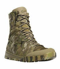 Danner Boots for Men | eBay