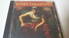 LOGIC Bobby Tarantino Official Mixtape Explicit (Mix CD) Sealed Rap Master CD