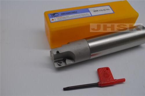 400R C32-32-150 Milling Toolholder For APMT1604 Insert