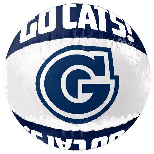 GEELONG FOOTBALL CLUB INFLATABLE BEACH BALL Brand New!