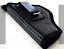 IWB-Gun-Holster-for-Small-380-22-25-Gun-with-Laser-Ruger-LCP-380-Kel-Tec-P3AT thumbnail 14