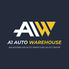 a1autopartswarehouse