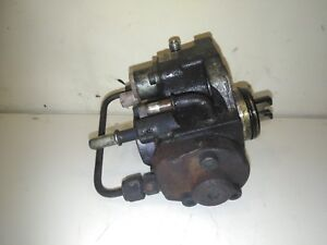 Ford-Transit-2-2-TDCi-MK7-2006-2014-Fuel-Injection-Pump-6C1Q-9B395-AB