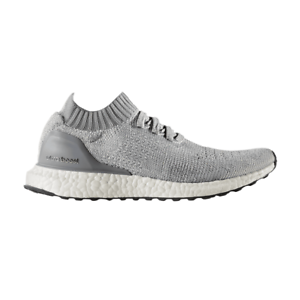 Zapatillas Running S80689 Gris Ultraboost Adidas Con Mujer Uncaged 7SXSqO