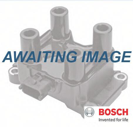8K5,B8 CDNC 08 - 0221604115 Bosch Bobina De Encendido Audi A4 Avant 2.0 TFSI