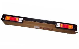 Suzuki-Samurai-SJ413-SJ410-Rear-Bumper-Bar-Lights-Sierra-Gypsy-Rascal-S2u