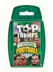 Top-Trumps-European-Football-Stars-2011