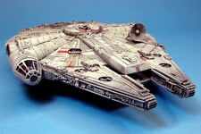 Revell / Fine Molds 1:72 scale - Millennium Falcon (Master Series - Fine Molds)