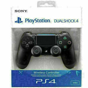 SONY PS4 Controller PlayStation Game Console DualShock Wireless PLAYSTATION 4