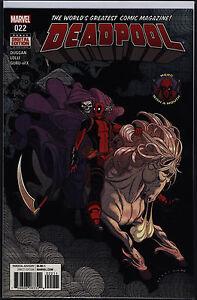 Deadpool-22-Unread-New-Near-Mint-Marvel-Comics-2017-19