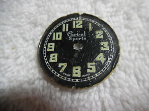 Antique-Pocket-Watch-Carbel-Sports-Swiss-Made-79-9PPP