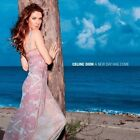 a Day Has Come 5099750622629 by Celine Dion CD
