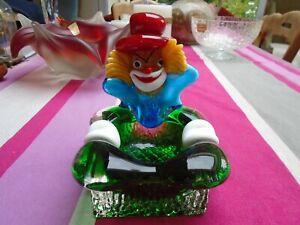 Murano-clown-en-verre-de-Murano