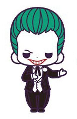 Batman Villains Two-Face Kotobukiya Lanyard Key Chain