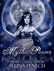an Art Collection by Selina Fenech - Mythic Power