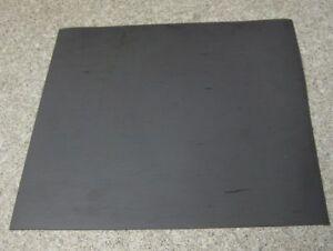 Magnetfolie-250x250x1mm-hitzebestaendig-bis-120-C-kurz-bis-200-C-zB-3D-Drucker
