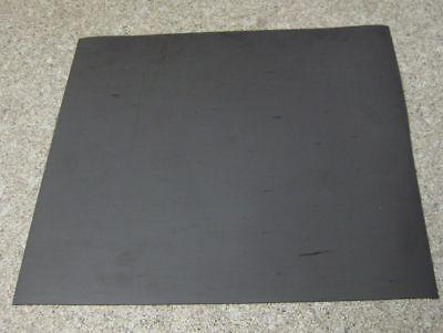 kurz bis 200°C zB Magnetfolie 300x330x1mm hitzebeständig bis 120°C 3D-Drucker