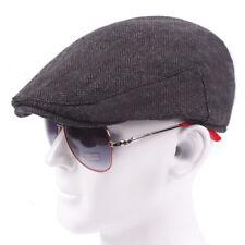47029bb936e87 item 6 Men Baker Boy Ivy Hat Peaky Blinders Newsboy Gatsby Herringbone Flat Cap  Fashion -Men Baker Boy Ivy Hat Peaky Blinders Newsboy Gatsby Herringbone ...