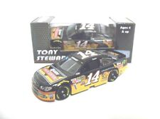#14 TONY STEWART 2014 Rush Truck Centers 1/64 Action CHEVY SS  CHEAP SHIPPING