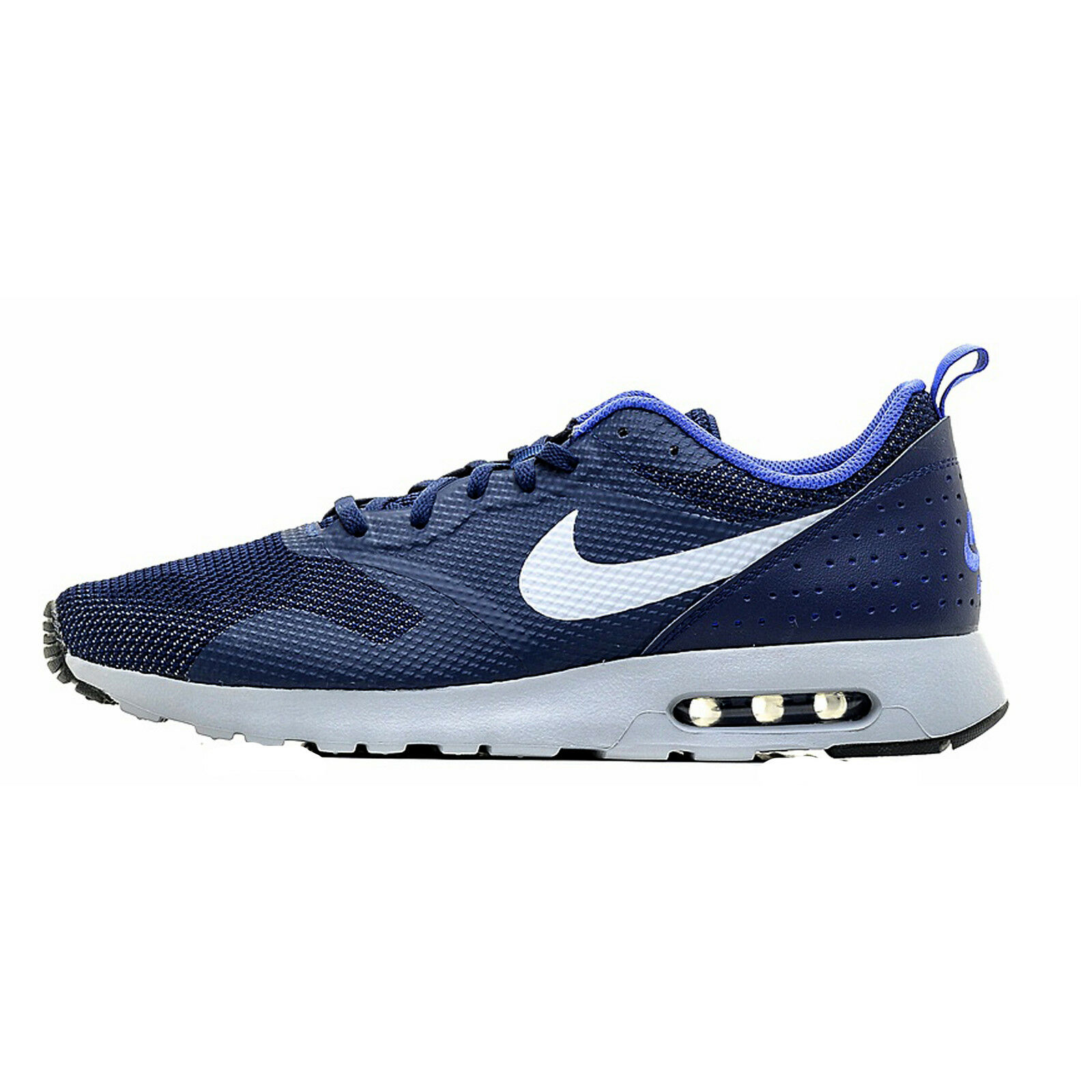 NIKE Air Max Tavas 705149-408 Sneaker Freizeit Schuh Great discount